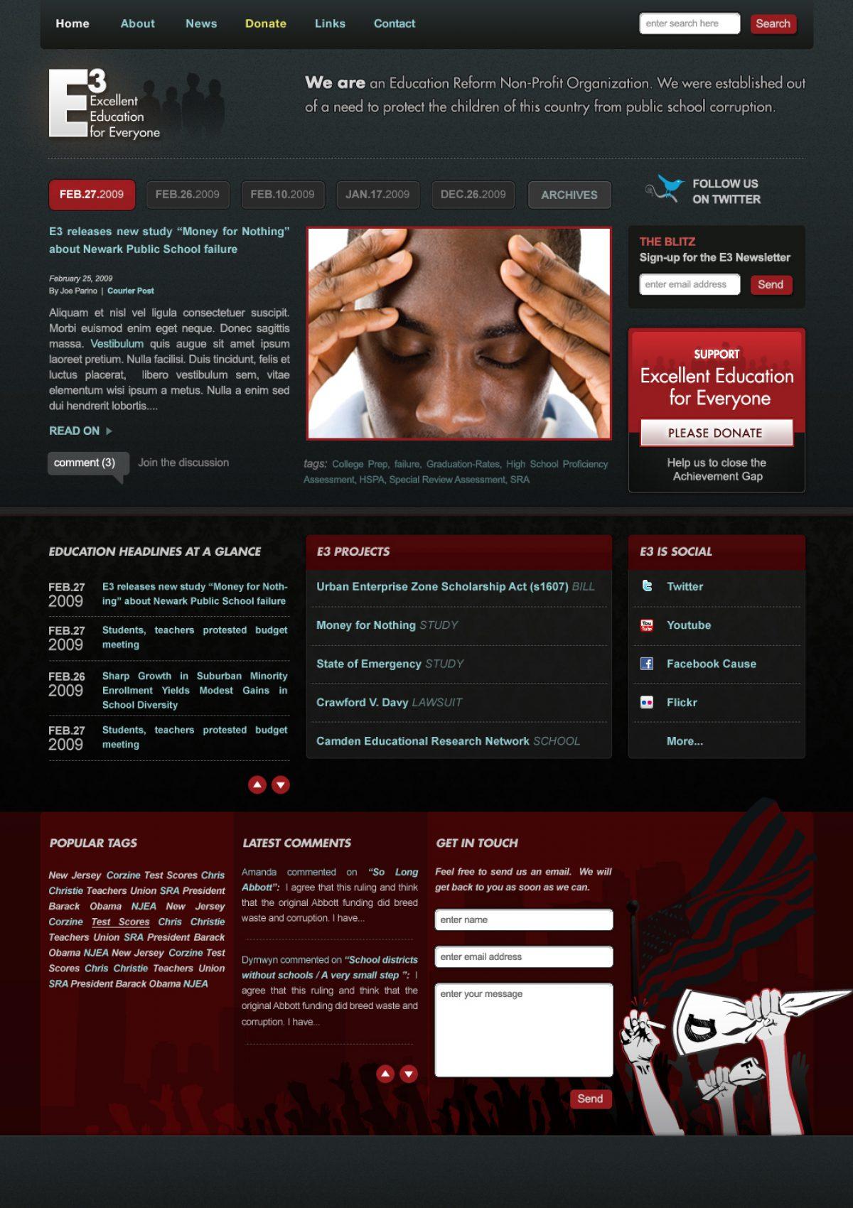 e3_website_09_d3